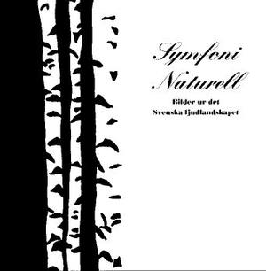 Symfoni Naturell CD